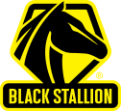 Black Stallion Website